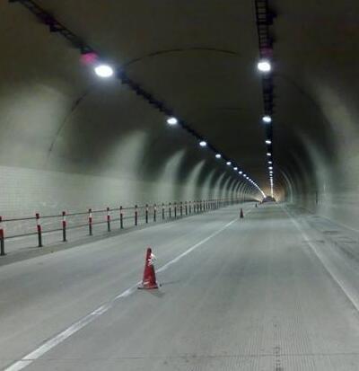 隧道清水混凝土保护剂