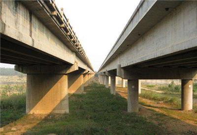 桥梁清水混凝土保护剂
