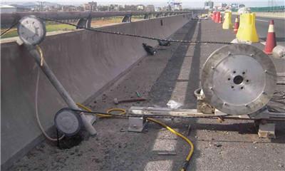 涵洞混凝土保护剂