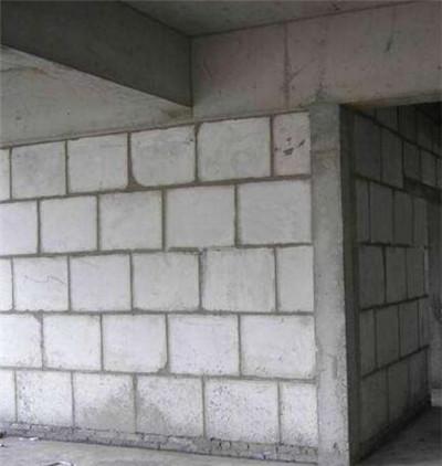 混凝土麻面修复材料