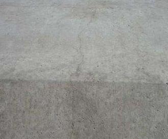 混凝土表面修复剂