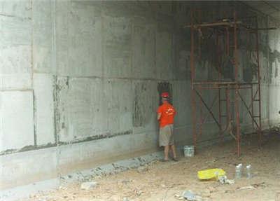 河南混凝土涵洞修补剂