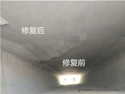 郑州混凝土修补剂