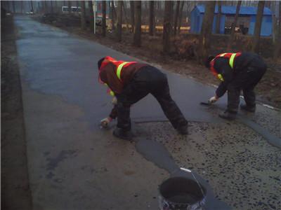 河南混凝土表面修补