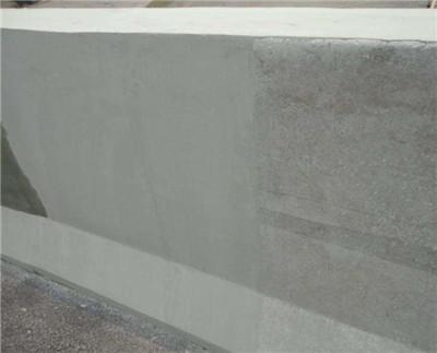 混凝土缺陷修补