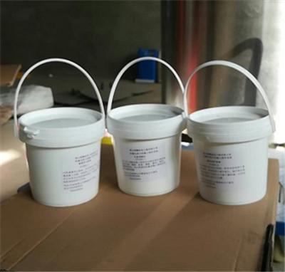 清水混凝土保护剂生产厂家