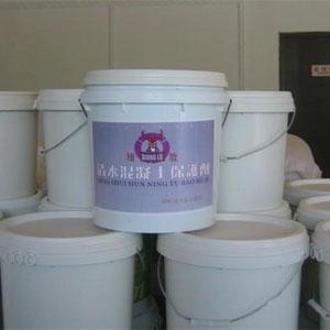 商丘清水混凝土保护剂
