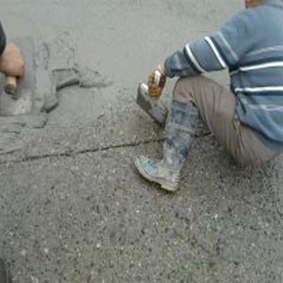 混凝土修复材料