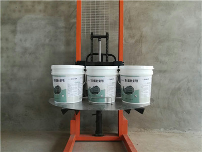 河南清水混凝土保护剂厂家