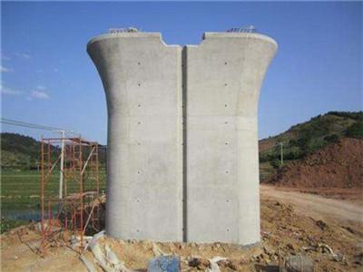 河南清水混凝土表面修补