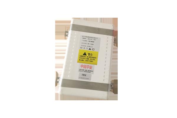 【图文】磷酸铁锂电池有哪些优点_比较磷酸铁锂电池的优势