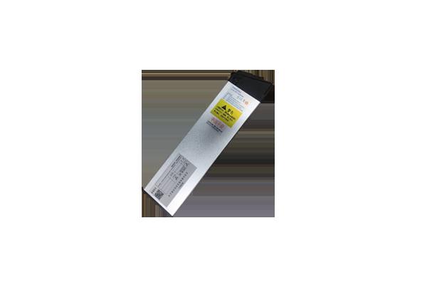 電動自行車鋰電池