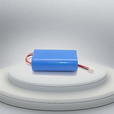 杀虫灯锂电池