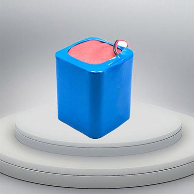 冷藏箱充电锂电池