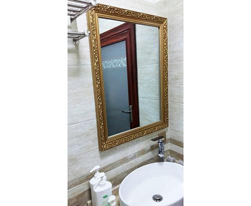 贵阳卫浴镜