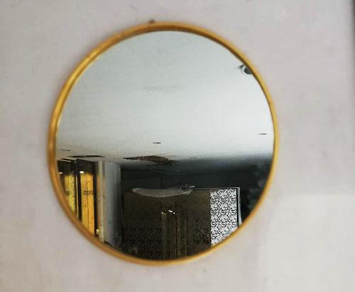 贵州卫浴镜生产厂家