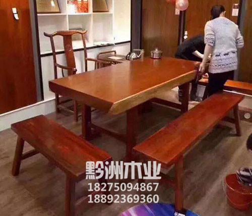 贵阳红木家具销售公司