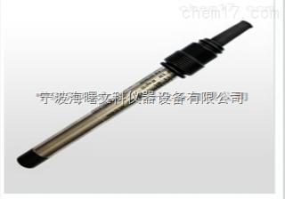 OXYSENS120溶氧电极