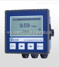 DO-200溶解氧控制器