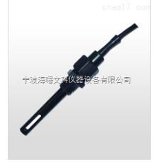 ES-0310/ES-0320 电导度电极