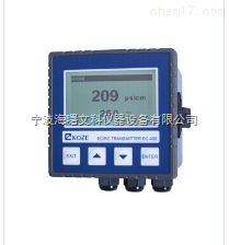 TC-500浊度控制器