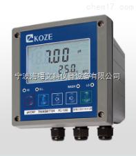 KOZE工业OPR计PC-1000