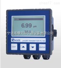 KOZE工业PH计PC-100