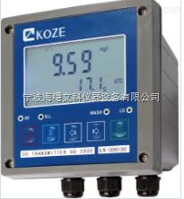 KOZE溶氧仪DO-2200