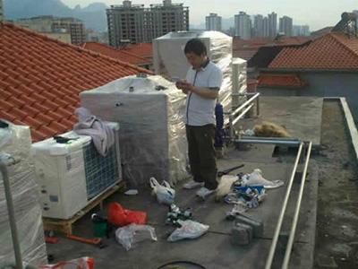 河北直热式空气同乐城娱乐平台反水厂家