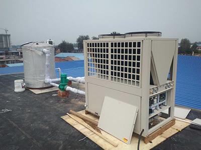 空气同乐城娱乐平台反水安装