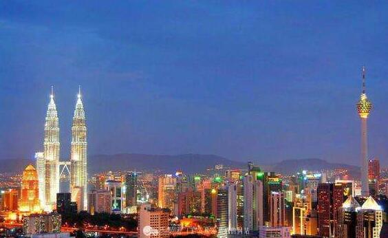 馬來西亞吉隆坡房子投資