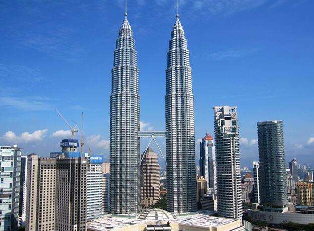 馬來西亞吉隆坡公房產信息