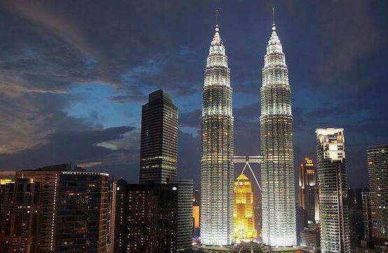 馬來西亞吉隆坡投資房產