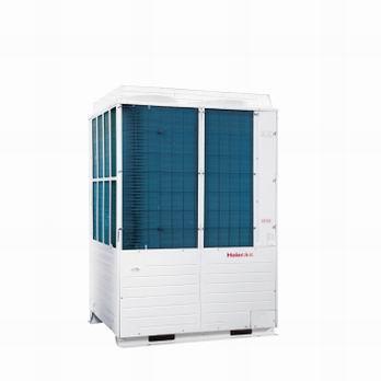 海尔安装中央空调