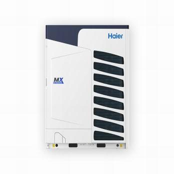海尔4匹中央空调价格