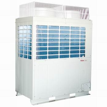 海尔3匹柜机空调价格