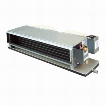 海尔2匹空调价格表