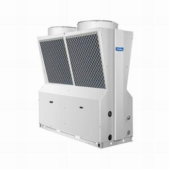 海尔中央空调家用价格