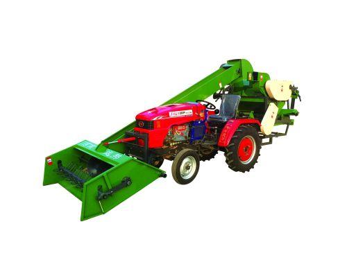 農業機械玉米脫粒機
