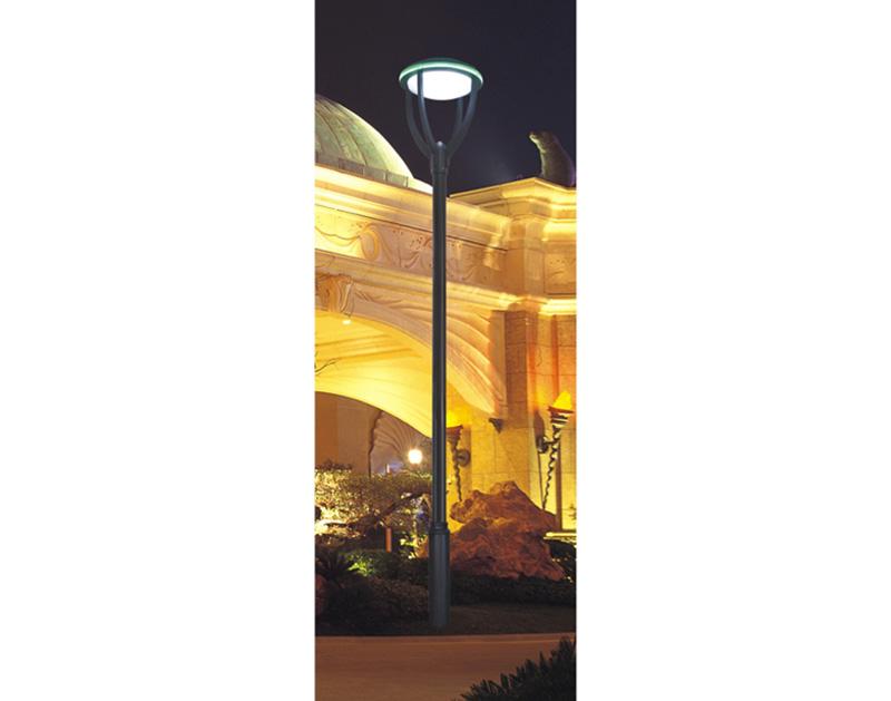 小区LED庭院灯