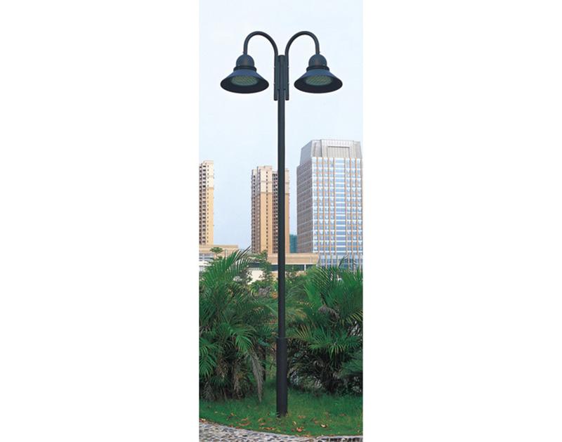 校园LED庭院灯