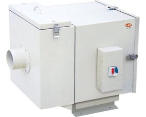 冷库设计安装水油冷却机