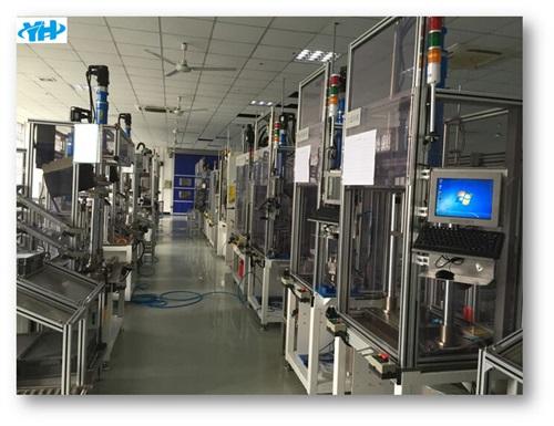 压装设备销售厂家
