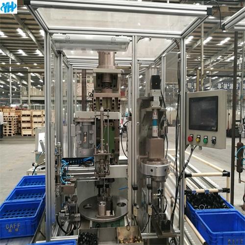 压装设备生产厂家价格