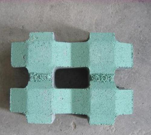 昆明井字砖水泥制品
