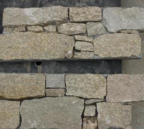 雲南流水石水泥製品