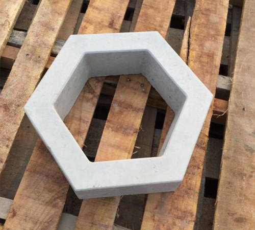 護坡磚水泥製品