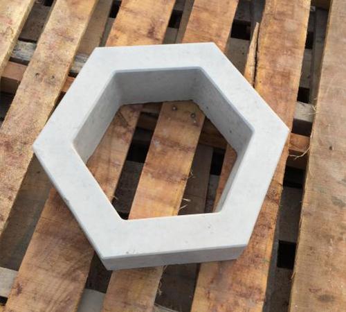 护坡砖水泥制品