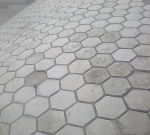 护坡砖水泥制品厂家