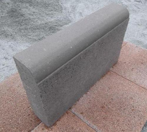 昆明水泥製品廠哪家好